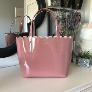 NWT Kate Spade Lily Avenue Small Carrigan